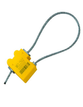 MCLZ-250-Cable-Seal-Container-Seal